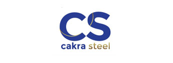 PT Jakarta Cakratunggal Steel Mills